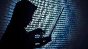 研究人员称,近4万台Mac电脑感染了神秘的恶意软件