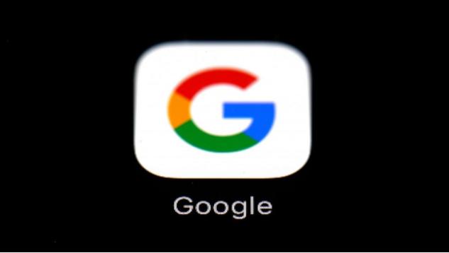 谷歌利用个人网页追踪数据结束广告销售