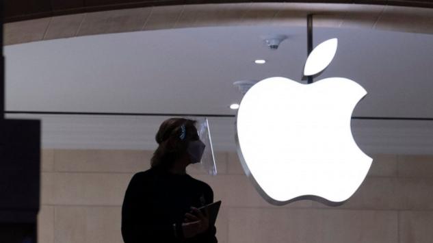 苹果为iPhone和其他小玩意预展新软件