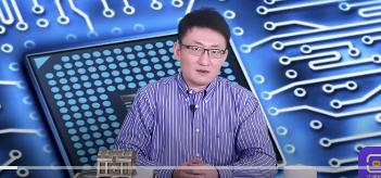 台积电计划在日本设晶片厂表示供应短缺缓解